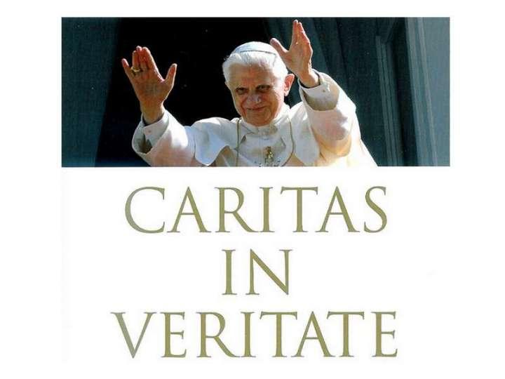 caritas-in-veritate1