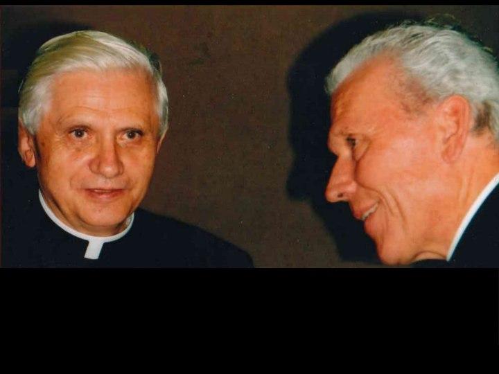 dollinger 1997