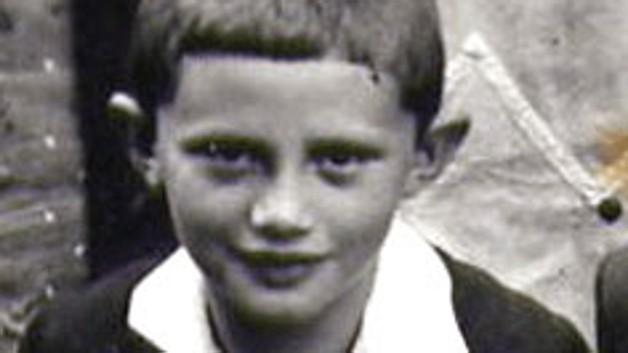 Ratzinger_giovane
