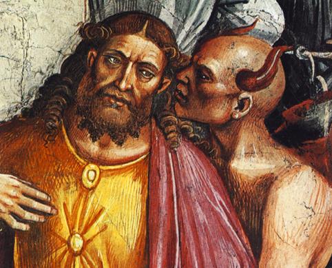 La Credenza In Dio : Â belief immagini fotos stock alamy