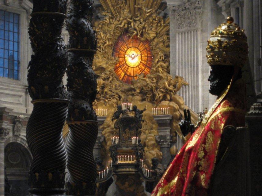 Cattedra San Pietro_2.jpg