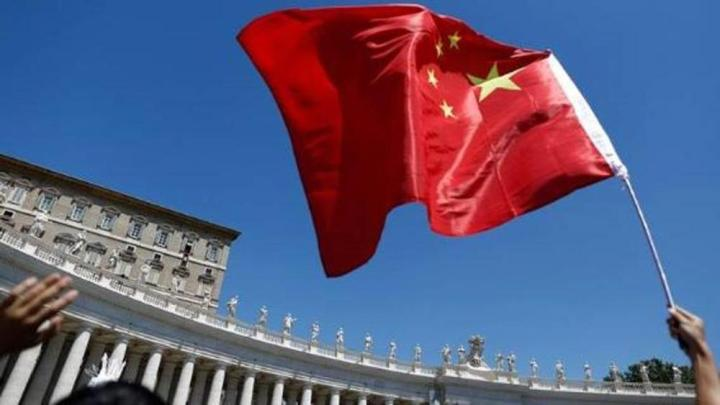 china-k5qC-U11002971464880B1C-1024x576@LaStampa.it