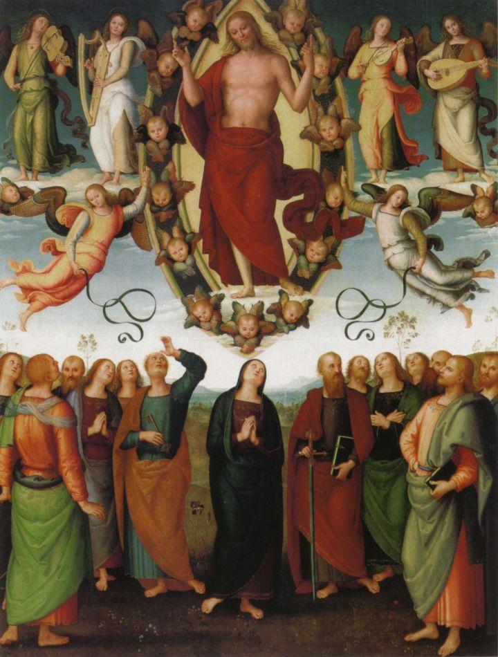 Pietro_Perugino_cat75
