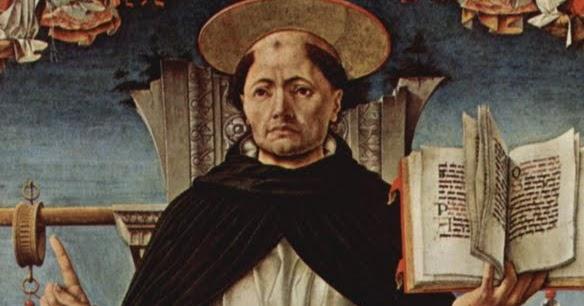 San Vincenzo Ferreri.jpg