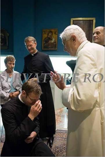 benedice prete 24 ago 14