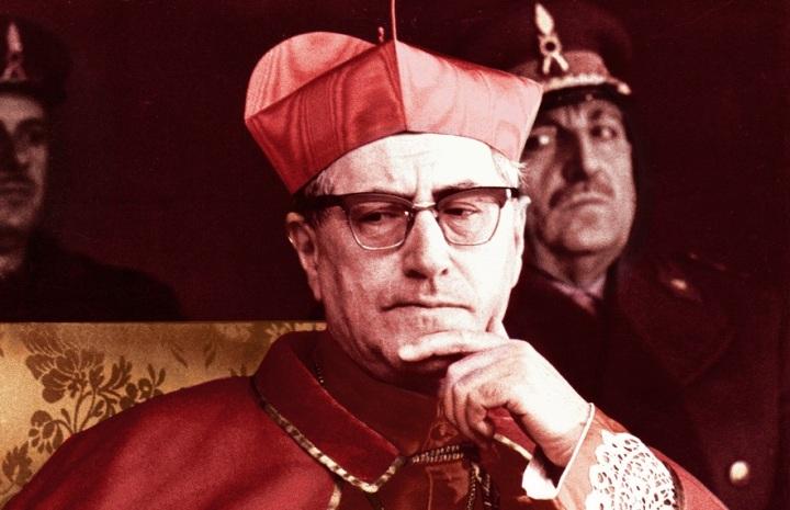 GiuseppeSiri-cardinale