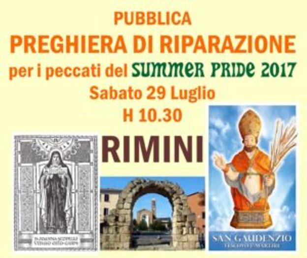 RIMINI_PREGHIERA_DI_RIPARAZIONE_20170729_1024-300x252