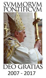Image result for summorum pontificum
