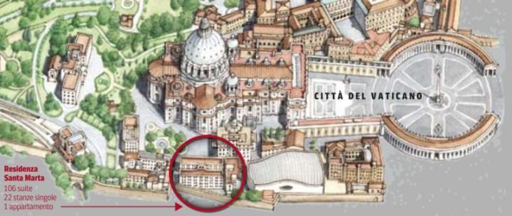 vaticano-residenza-santa-246745