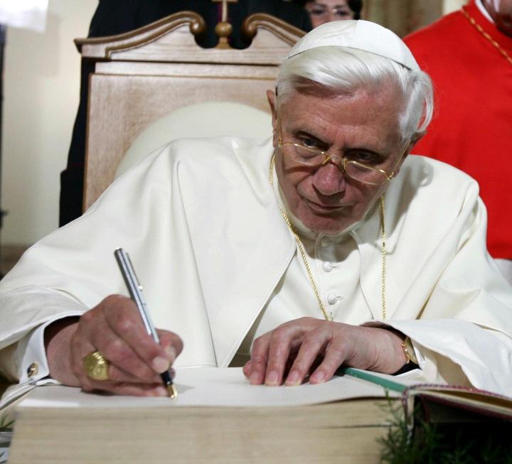 2012-11-papa-scrive.jpg