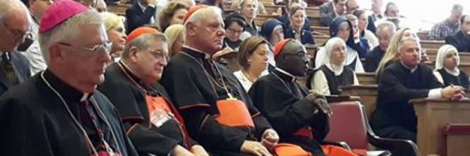 1505492804-cardinali-conservatori