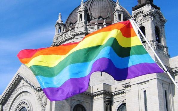 chiesa-gay.jpg