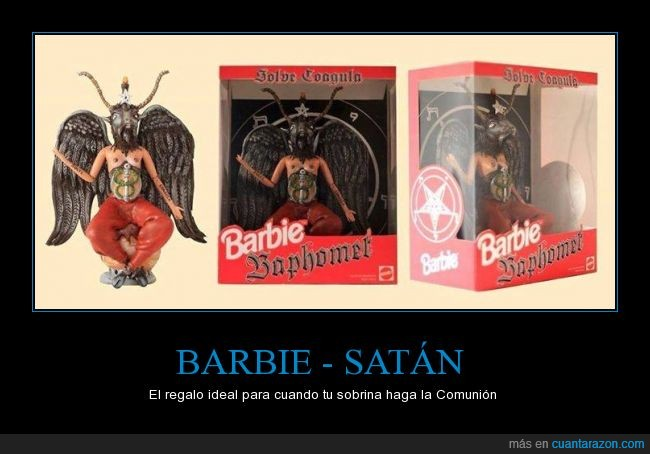 CR_930071_3476ec13809c4128903c3962228da770_barbie_satan.jpg