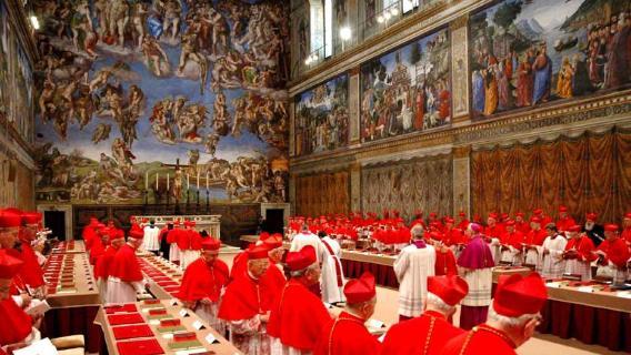 conclave 2013-RgP6cusv9bEC0CiLExvLjfK-568x320@LaStampa.it