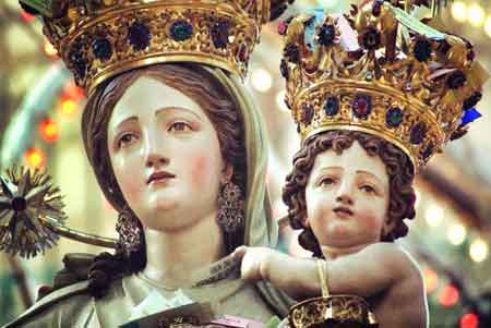 Madonna-della-Mercede