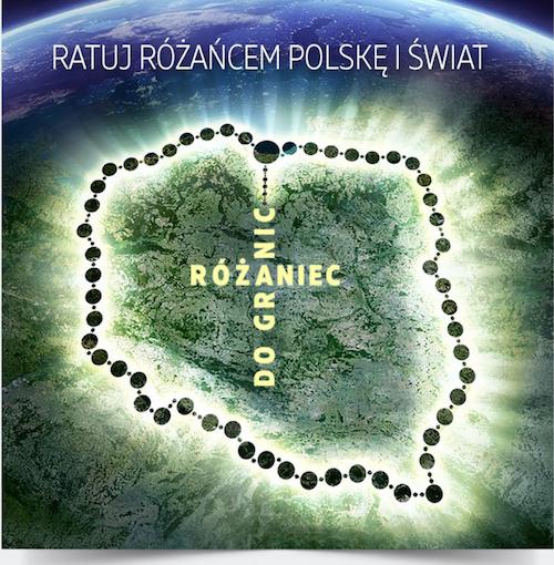 Polonia-rosario-500x510