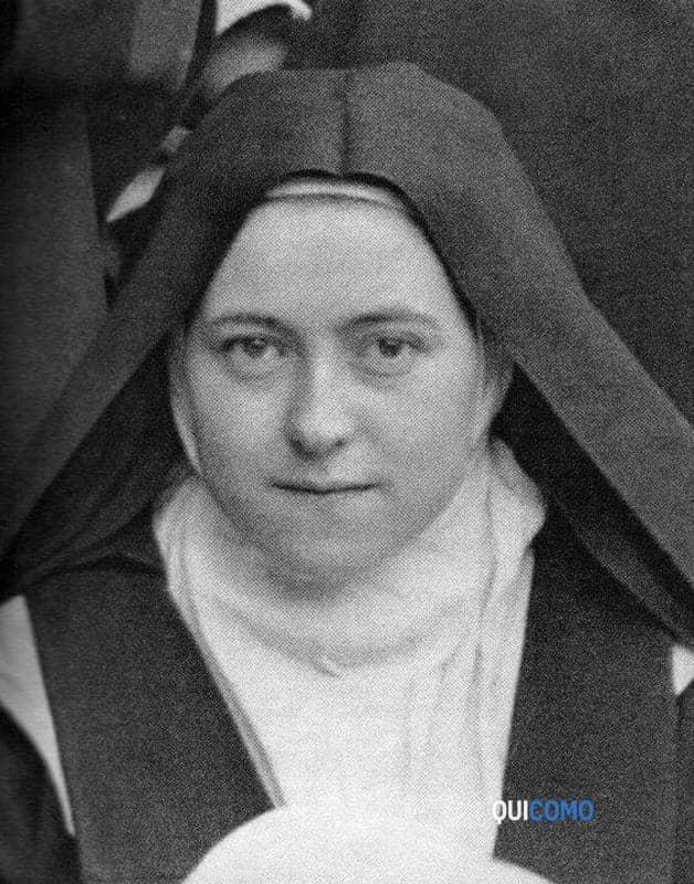 Teresa di Lisieux-2.jpg