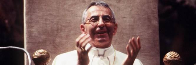 Grande Dick Papis