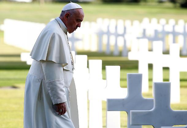 1511789640681.JPG--scisma_nella_chiesa_cattolica__una_voce_fa_tremare_il_vaticano___perche_puo_accadere_davvero__