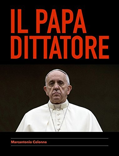 Papa-Dittatore