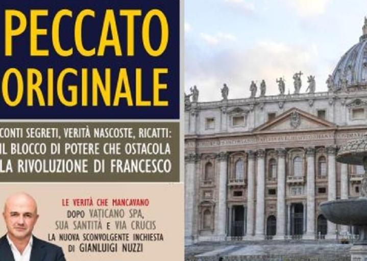 peccato-originale-nuzzi-vaticano