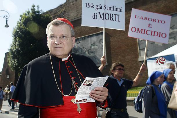 1512114684273.jpg--il_papa_e_lo_scisma__mai_accaduto_prima__il_cardinale_burke___no_allo_ius_soli__cosa_succedera_all_italia_
