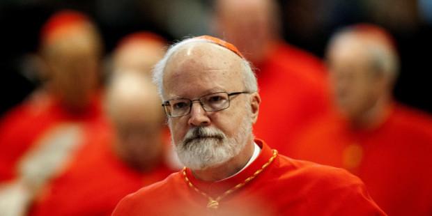web-cardinal-omalley-alessia-giulianicppciric-ai