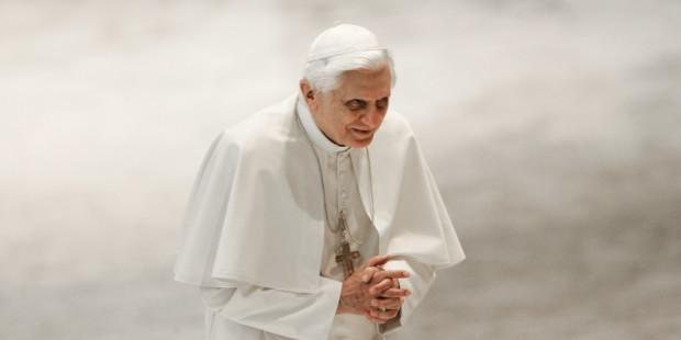 web3-joseph-ratzinger-pope-bendictvi-shutterstock