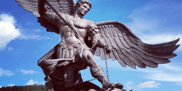 san_miguel_arcangel1