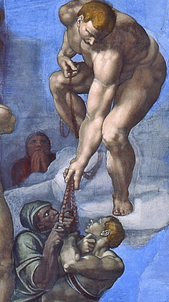The-Last-Judgement-the-Rosary-detail-1
