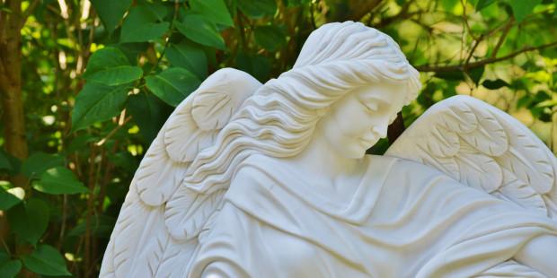 web3-angel-statue-nature-pexel-i-cc0