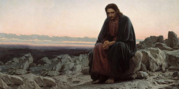 web3-christ-jesus-desert-temptation-wilderness-devil-tempting-40-days-ivan-kramskoi-pd1