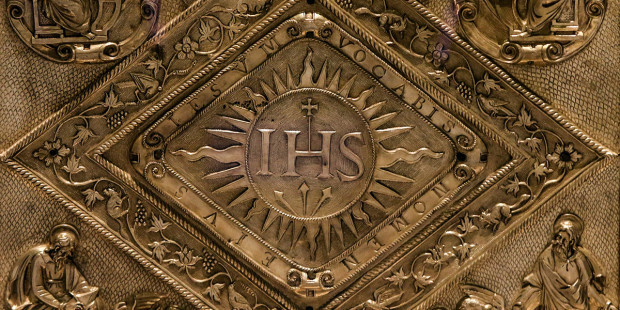 web3-name-of-jesus-ihs-lawrence-lew-op