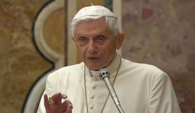 Papa-emerito-Benedicto-XVI_7948156 (1)
