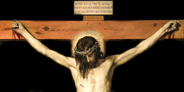 web3-crucifixion-of-christ-public-domain1