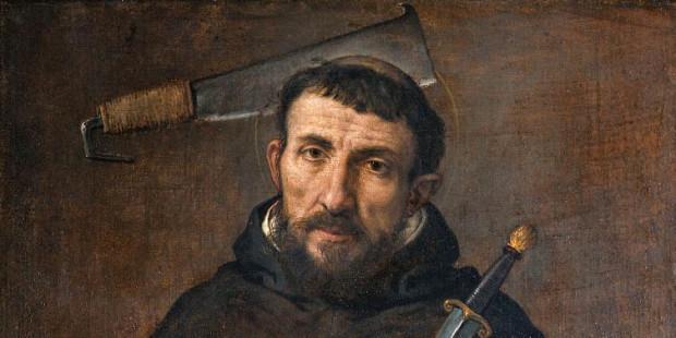 web3-saint-peter-martyr-public-domain