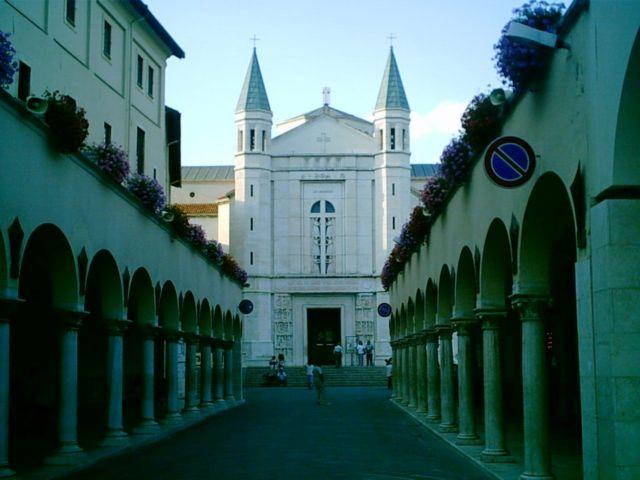 cascia_basilica_santa_rita4