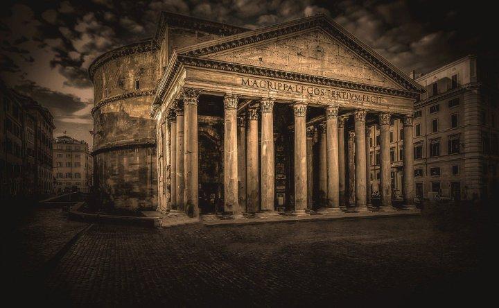 Pantheon-1400x864