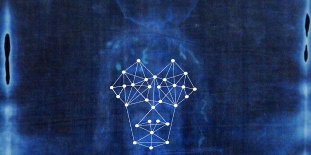 web-turin-shroud-facial-recognition-illustrative-composition