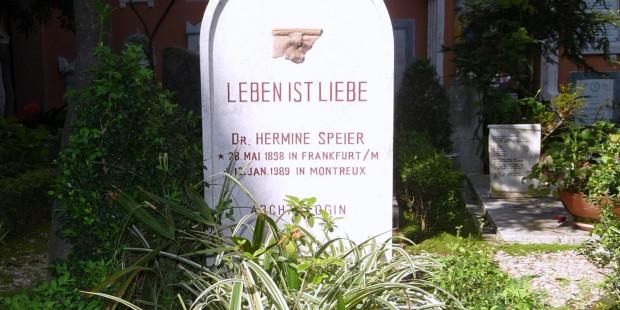 web3-grave-hermine-speier-rome-warburg-i-cc-by-sa-3-0