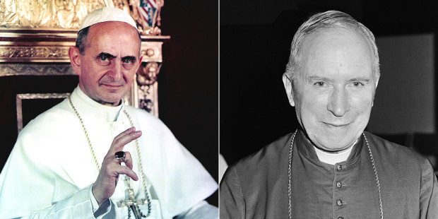 web3-pope-paul-vi-and-reverend-marcel-franccca7ois-lefebvre