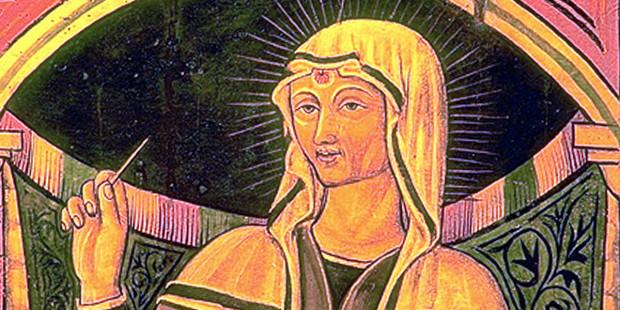 web3-saint-st-santa-rita-cascia-stigmata-thorn-impossible-causes-wives-widows-pd