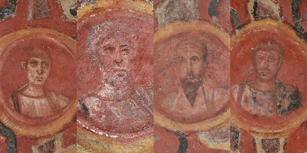 web3-saint-john-peter-paul-andrew-catacombe-saint-tecla-rome-cortesc3ada-de-la-comisic3b3n-pontificia-de-arqueologc3ada-sacra-w1200