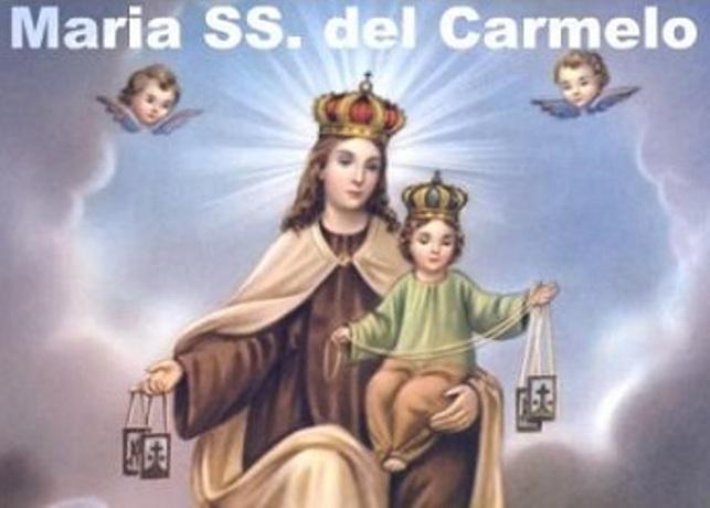 banner-Madonna-del-Carmelo-1