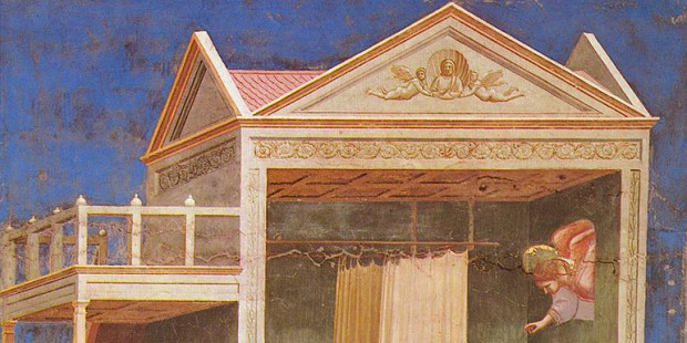 giotto_-_scrovegni_-_-03-_-_annunciation_to_st_anne