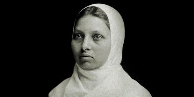web3-pandita-ramabai-sarasvati-sarasvati_1858-1922-pd