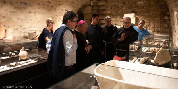 web3-tsmj29-terra-sancta-museum-by-nadim-asfour-for-custodia-terrae-sanctae-na_0257e28086