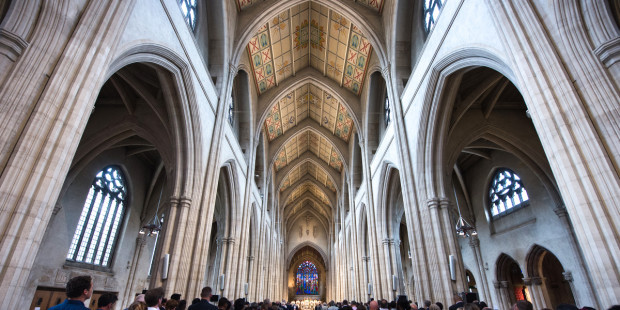 web2-mass-st-george-cathedral-marriage-southwark-marcin-mazur-catholicnews-org-uk