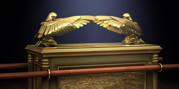 web3-ark-covenant-angels-cherubims-shutterstock_39066727-james-steidlai