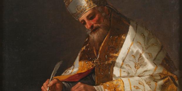 web-saint-sep-03-gregory-the-great-public-domain